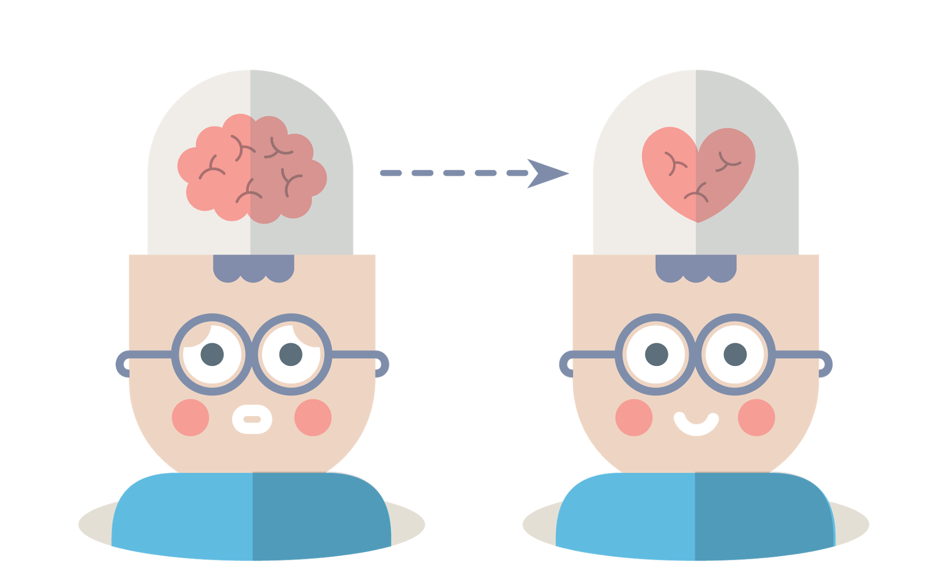 Im App-Test: Headspace – Meditation To Go