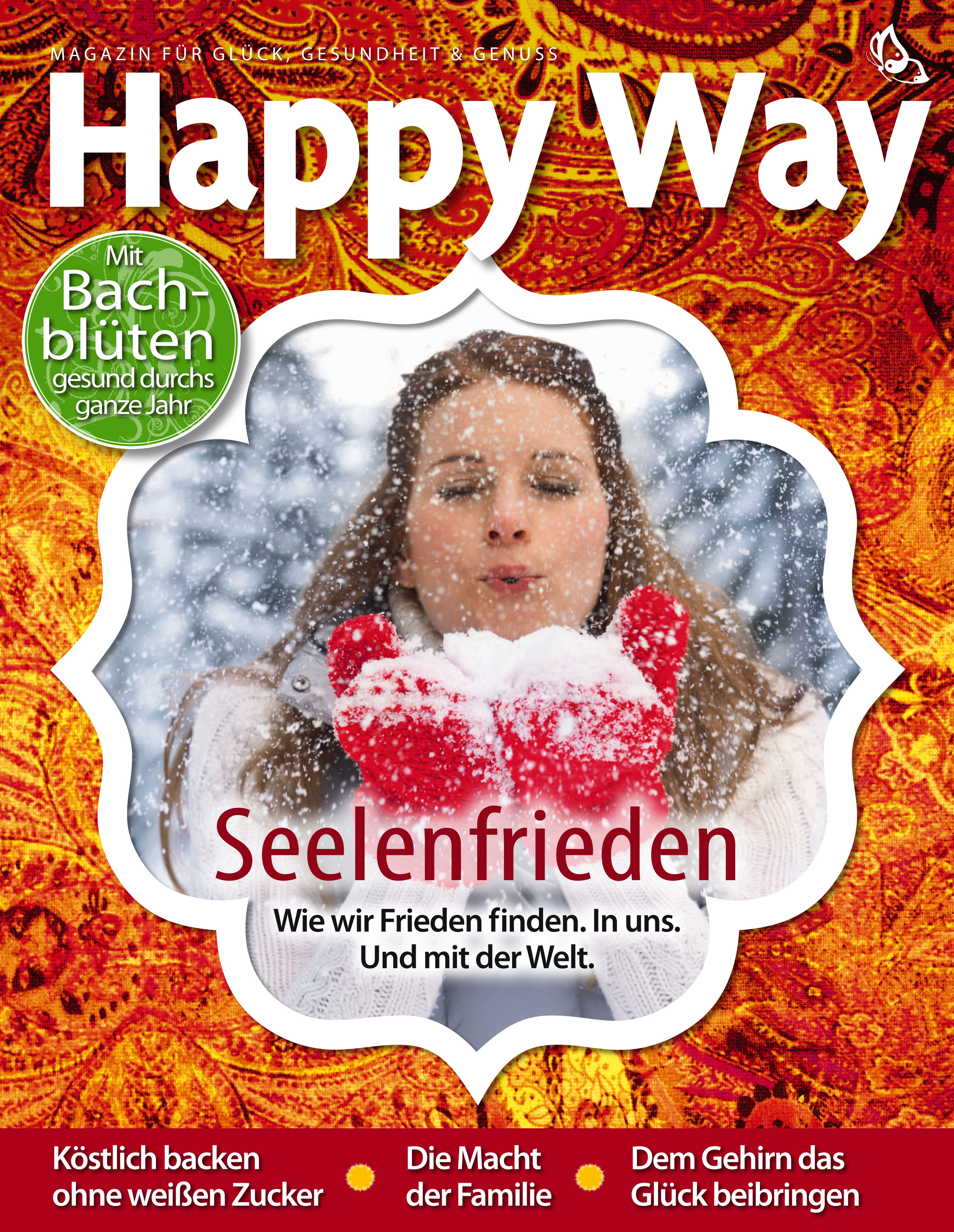 HappyWay_Cover–1_15