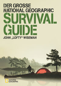 Wiseman_Survival_Guide_Ginger