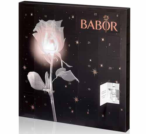 babor_adventskalender_2015