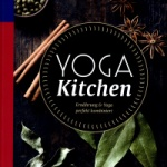 Titel Yoga_Kitchen