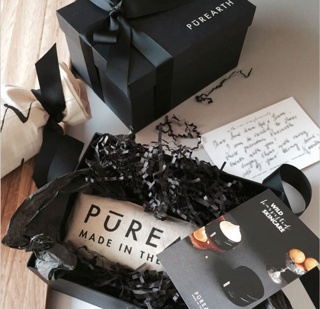 purearth_packaging