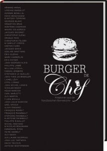 Cover_Burger-de-Chef