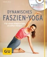 Cover_Dynamisches-Faszien-Yoga