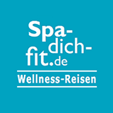 Wellness Spa Dich Fit_Ginger