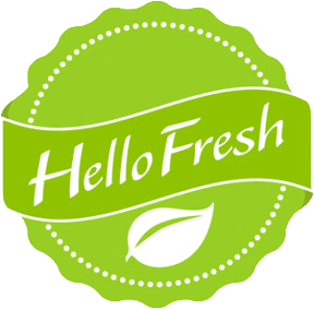 Hello_Fresh_Ginger