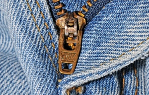 Jeans-Style_Guide_Ginger