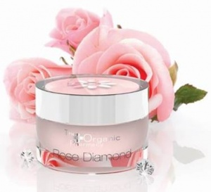 Rose_Diamond_Organic_Pharmacy
