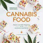 Cannabis_Food_Gingermag
